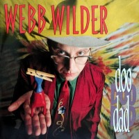Purchase Webb Wilder - Doo Dad
