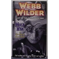 Purchase Webb Wilder - Last Of The Full Grown Men