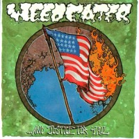 Purchase Weedeater - ...And Justice For Y'all