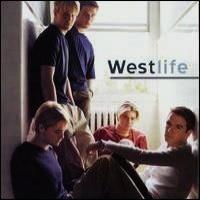 Purchase Westlife - Westlife