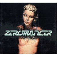 Purchase Zeromancer - Clone Your Lover