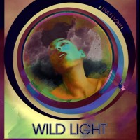 Purchase Wild Light - Adult Nights