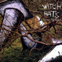 Purchase Witch Hats - Cellulite Soul