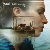 Purchase Yael Naim - Yael Naim