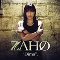 Purchase Zaho - Dima