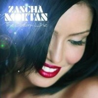 Purchase Zascha Moktan - The Bottom Line