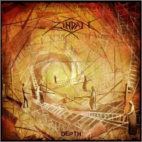 Purchase Zindan - Depth
