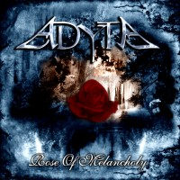 Purchase Adyta - Rose Of Melancholy (EP)