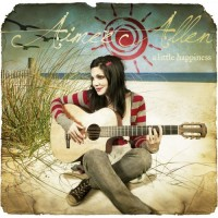 Purchase Aimee Allen - A Little Happiness