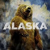Purchase Alaska - Alaska (EP)