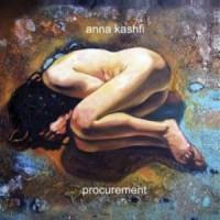Purchase Anna Kashfi - Procurement