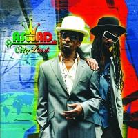 Purchase Aswad - Aswad: City Lock