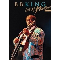 Purchase B.B. King - Live at Montreux 1993 (DVDA)