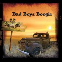 Purchase Bad Boyz Boogie - Bad Boyz Boogie