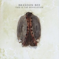 Purchase Brandon Bee - This Is The Revolution