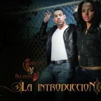 Purchase Carlos & Alejandra - La Introduccion