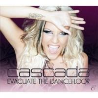 Purchase Cascada - Evacuate The Dancefloor
