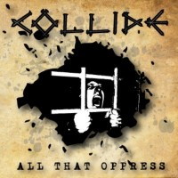 Purchase Collide (LT) - All That Opress