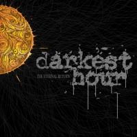 Purchase Darkest Hour - The Eternal Return