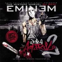 Purchase Eminem - White America 2