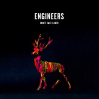 Purchase Engineers - Three Fact Fader
