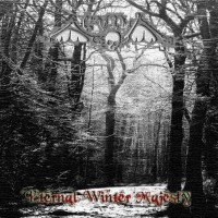 Purchase EviL - Eternal Winter Majesty (EP)