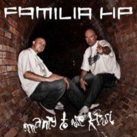 Purchase Famila H.P. - Mamy To We Krwi (EP)