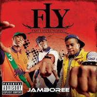 Purchase Fly Life Yungstaz - Jamboree