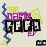 Purchase Good Company - The Damn Good (EP)