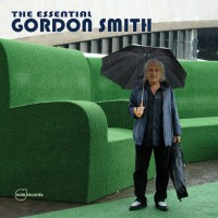 Purchase Gordon Smith - The Essential