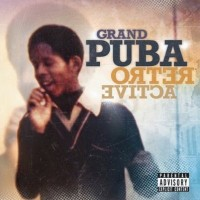 Purchase Grand Puba - RetroActive