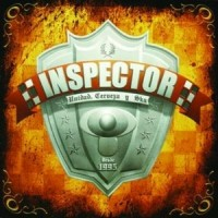 Purchase Inspector - Inspector