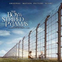 Purchase James Horner - The Boy In the Striped Pyjamas