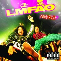 Purchase LMFAO - Party Rock