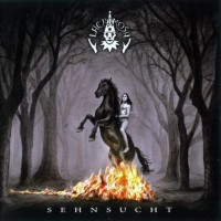 Purchase Lacrimosa - Sehnsucht