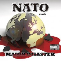 Purchase Nato - Major Disaster