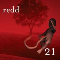 Purchase Redd - 21
