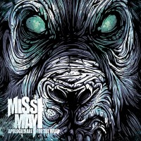 Purchase Miss May I - Apologies Are For The Weak