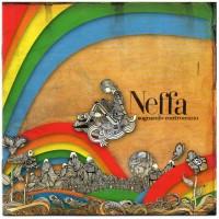 Purchase Neffa - Sognando Contromano