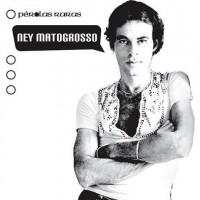 Purchase Ney Matogrosso - Pérolas Raras