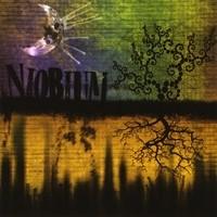 Purchase Niobium - Niobium