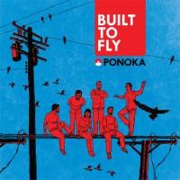 Purchase Ponoka - Built To Fly
