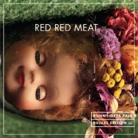 Purchase Red Red Meat - Bunny Gets Paid CD2