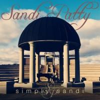 Purchase Sandi Patty - Simply Sandi