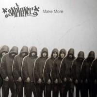 Purchase Sapient - Make More