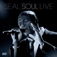 Purchase Seal - Soul Live