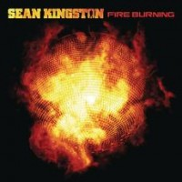 Purchase Sean Kingston - Fire Burnin g (CDR)