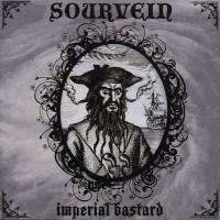 Purchase Sourvein - Imperial Bastard