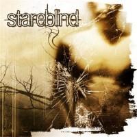 Purchase Stareblind - Something Left Unexplained