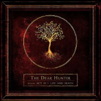 Purchase The Dear Hunter - Act III: Life and Death